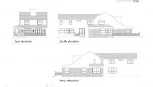 Drawing Zones 23 Finest House Plan Zone Construction Floor Plan Design