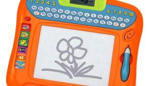Drawingboard V Big Steps Play Write N Learn Drawing Board Suomi Lelumaailma