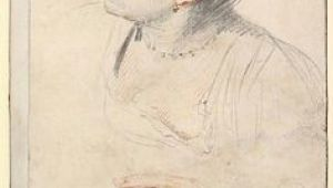 Drawings 8 Essentials Die 172 Besten Bilder Von Drawings From the 18th and 19th Century