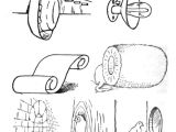 Drawings Easy Method How to Draw What You See by Drawing Basic Shapes First Easy Way to