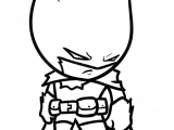 Drawings Easy Thor How to Draw Batman Chibi How to Draw Drawing Ideas Draw