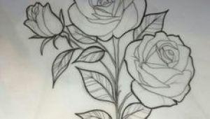 Drawings Of 3 Roses 29 Best Rose Drawings Images 3 Roses Tattoo Rose Drawings Tattoo