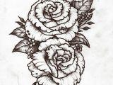 Drawings Of 3 Roses Fabulous Full Back 3d Skeleton Bone Tattoos Tattoo Design Google