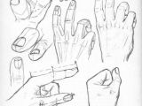 Drawings Of A Hands Drawing Hands Art References Drawings How to Draw Hands Hand