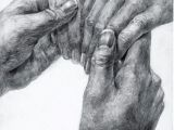 Drawings Of A Hands Pin by Mary Smith On Hands Drawings Pencil Drawings Art Drawings