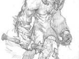 Drawings Of A Were Wolf 126 Best Werewolves Images Werewolf Wolves Werewolves