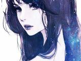 Drawings Of Anime Girl Eyes Imagen De Girl Anime and Art Leo Drawings Art Anime