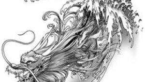 Drawings Of asian Dragons 337 Best Chinese Dragons Images Chinese Art Japanese Art