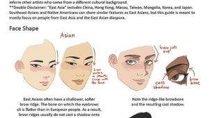 Drawings Of asian Eyes asians Eyes Faves Diversity References My Characters Drawings