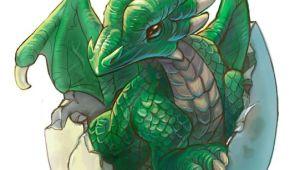Drawings Of Baby Dragons Hatching Awww Baby Dragon by Nightblue Art On Deviantart Dragon Love