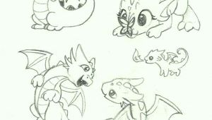 Drawings Of Baby Dragons Pin by Arun Singh On Drawing Images Drawings Dragon Art Dragon