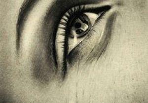 Drawings Of Bloodshot Eyes 115 Best Crying Eyes Images In 2019 Crying Eyes Crying Eyes