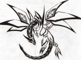 Drawings Of Bloodshot Eyes Red Eyes Darkness Dragon Tribal by Aglinskas On Deviantart Tattoo