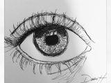 Drawings Of Both Eyes Ink Pen Sketch Eye Art In 2019 Drawings Pen Sketch Ink Pen