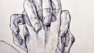 Drawings Of Colourful Hands 157 Best Hands Oil Paintings Images Drawings How to Draw Hands