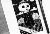 Drawings Of Demon Eyes Instagram Photo by Behemot Behemot Crta Stvari Halloween