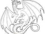 Drawings Of Dragons Full Body 109 Best Dragon Images Dragon Art Dragon Sketch Dragon Drawings