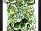 Drawings Of Dragons Full Body 89 Best Dragons Images Drawings Japanese Dragon Tattoo Japanese