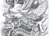 Drawings Of Dragons Full Body 995 Best asian Dragons Images In 2019 Japanese Tattoos Japanese