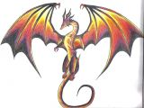 Drawings Of Dragons Full Body How to Draw A Body Dragon Art Complete Drawing Tutorial and