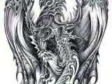 Drawings Of Dragons In Pencil Dragon Pencil Drawing Art In 2019 Drawings Dragon Dragon Art