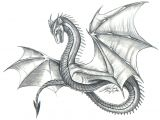 Drawings Of Dragons In Pencil Easy Dragon Things to Draw Dragon Dragon Sketch Drawings