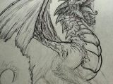 Drawings Of Dragons In Pencil Undead Dragon Sketch by Crystalsully On Deviantart Dragons