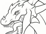 Drawings Of Dragons Simple How to Draw A Simple Dragon Head Step 8 Learn to Draw Drawings