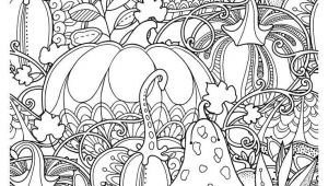 Drawings Of Dragons with Color Best Of Dragon Coloring Page Brittartdesign Us