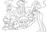 Drawings Of Dragons with Color Dragon Color Sheet Coloring Pages Coloring Pages