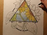 Drawings Of Dying Flowers Dibujos Motiv Inspiration Pinterest Drawings Art Drawings Und