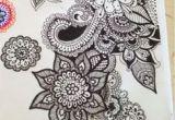 Drawings Of Dying Flowers Die 1638 Besten Bilder Von Flowers butterfly Doodle Art Doodle