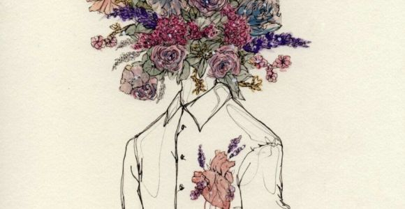 Drawings Of Dying Flowers Love and Freedom Art Pinterest Drawings Artsy and Drawing Ideas