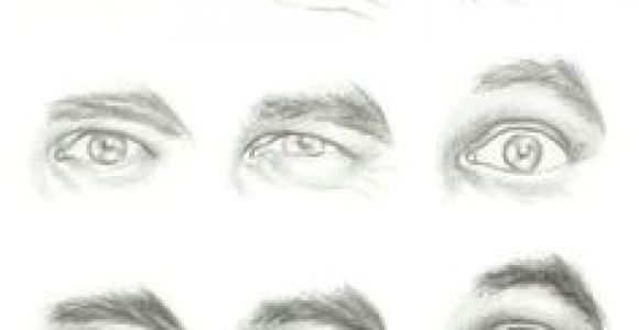 Drawings Of Eyes and Noses 56 Best Eyes and Noses Images Drawing Techniques Pencil Drawings