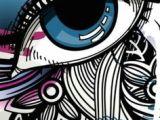 Drawings Of Eyes Background 40 Best Eyes Wallpaper Images In 2019 Eyes Wallpaper Backgrounds