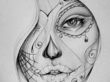 Drawings Of Eyes Background 49 Best Drawings Images Backgrounds Drawings Paintings