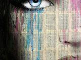 Drawings Of Eyes for Sale Loui Jover Like This Art Pinterest Paintings