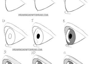 Drawings Of Eyes Side View Drawing Eyes Esbozos Pinterest Drawing Eyes Drawings and Eye