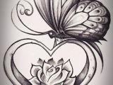 Drawings Of Flower and butterfly Pin by Adrienne Mcclurkin On Tattoo Tattoos Tattoo Designs