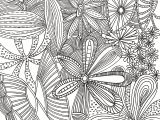 Drawings Of Flower Beds Awesome Garden Drawing Ourpeeps org