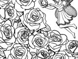 Drawings Of Flower Beds New Art Supplies Drawing Www Pantry Magic Com