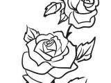 Drawings Of Flower Beds Pin Od Magda K Na Szablony Drawings Art I Flowers