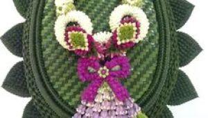 Drawings Of Flower Garlands 252 Best Garlands Images Floral Wreath Fresh Flowers Wedding