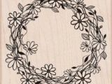 Drawings Of Flower Wreaths 22 Best Wreath Illustrations Images Graphics Vectors Charts