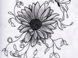 Drawings Of Flowers 3d 65 Best Drawing Flowers Images Coloring Pages Draw Flower Designs