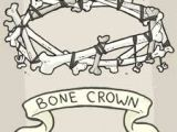 Drawings Of Flowers Crowns 8 Best Flowercrowns Images Floral Crowns Flower Crown Flower Crowns