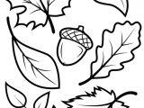 Drawings Of Flowers for Beginners 7 Best Of Simple Flower Paintings for Beginners Pictures Best