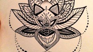 Drawings Of Flowers Lotus Aztec Buddhism Design Drawing Flower Lotus Lotus Flower