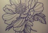 Drawings Of Flowers Tattoos Flower Tattoo Design Tattoos for the soul Tattoo Designs