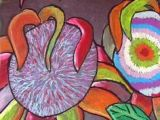 Drawings Of Flowers with Oil Pastels 155 Best Oil Pastels Images Oil Pastels Oil Pastel Paintings Oil